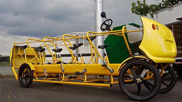 bike-bus_1_87Mze_69