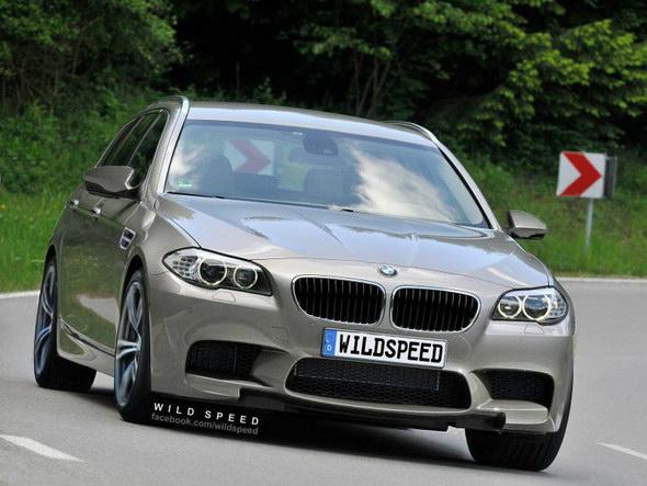 2012-BMW-M5-Touring-_6