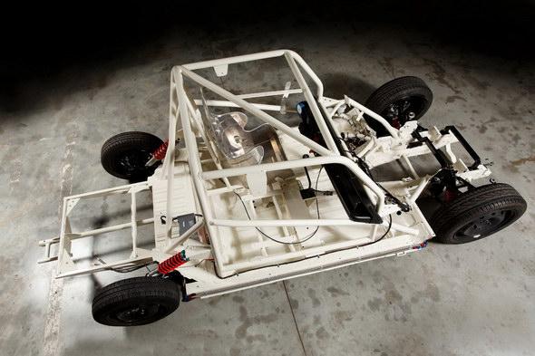 Carscoop-Renault4-Racer-2