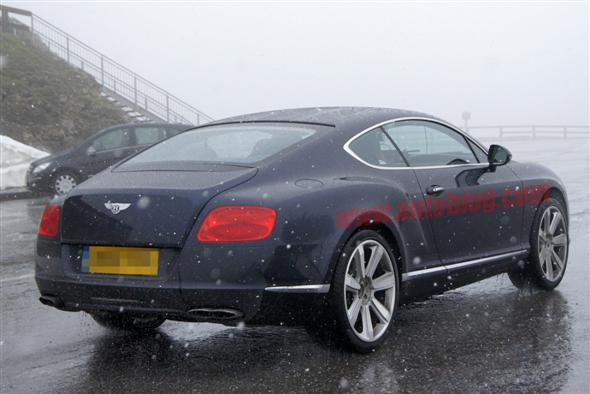 bentley-continental-gt-speed-5