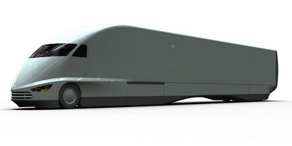 futuretruck-big-rig-concept-image-jeremy-singley_100353827_l