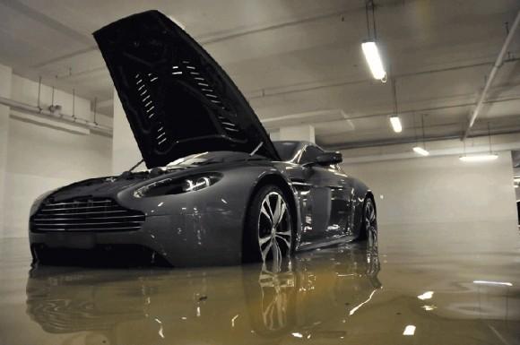 garaje-inundado-hm-superdeportivos-4
