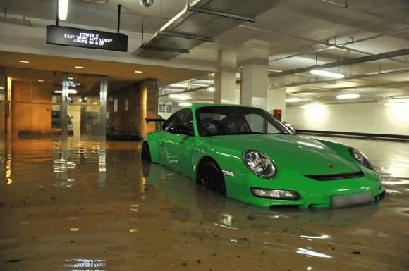 garaje-inundado-hm-superdeportivos-7