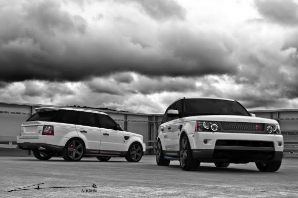 range-rover-sport-hm-project-kahn-4