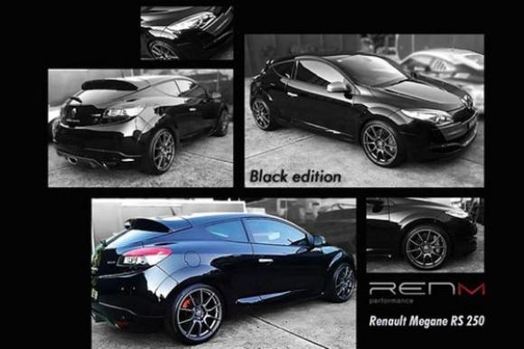 renault-megane-rs-renm-2