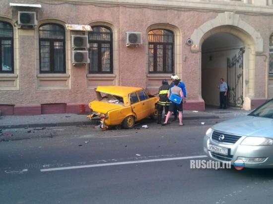 1310116071_rusdtp.ru-4