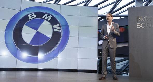 BMW_0