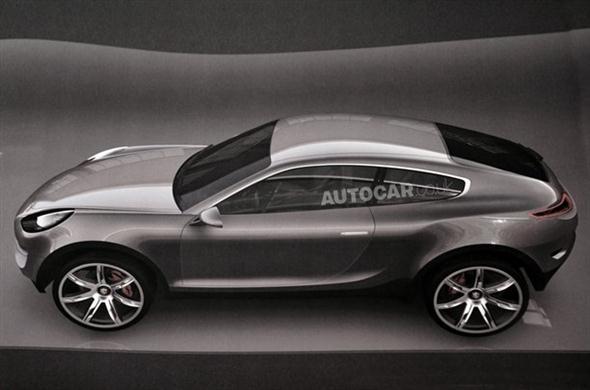 Porsche-Concepts-11711111019523201600x1060