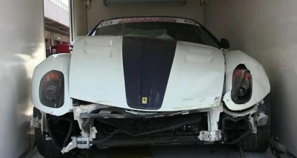 accidente-599-gto