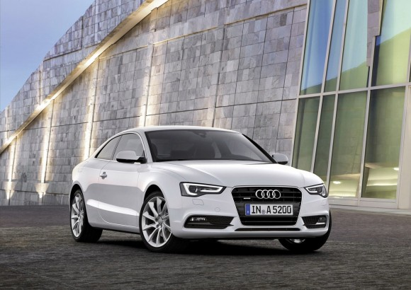 audi-a5-coupe-frontal