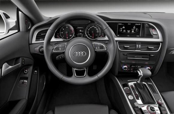 audi-a5-coupe-interior