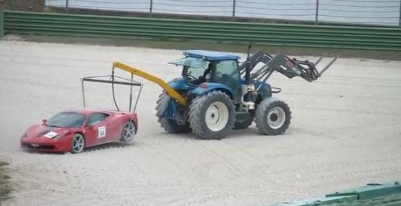 ferrari-tractor
