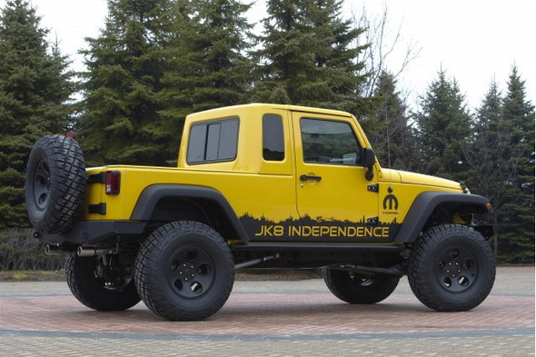 jeep-jk-8-independence-pickup-conversion-package_100356007_m