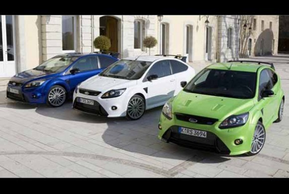 0ford-focus-rs_1
