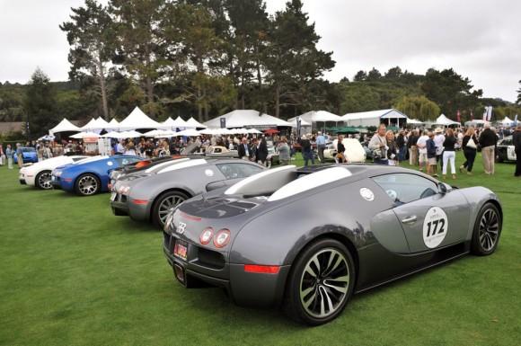 11-bugatti-veyron-gathering-quail-1024x680
