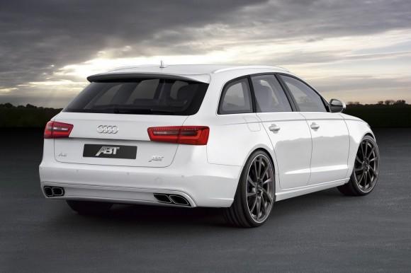 Audi-A6-Avant-ABT-5