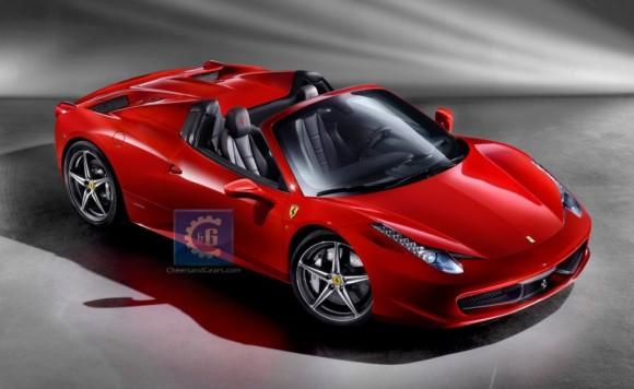 Ferrari_458_Spider_2012_01