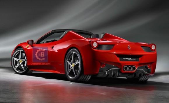 Ferrari_458_Spider_2012_02