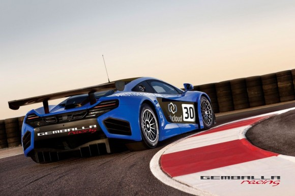 Gemballa-racing-McLaren-MP4-12C-GT3-1