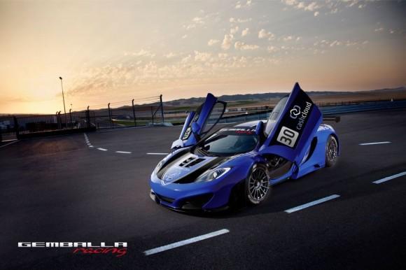 Gemballa-racing-McLaren-MP4-12C-GT3-2