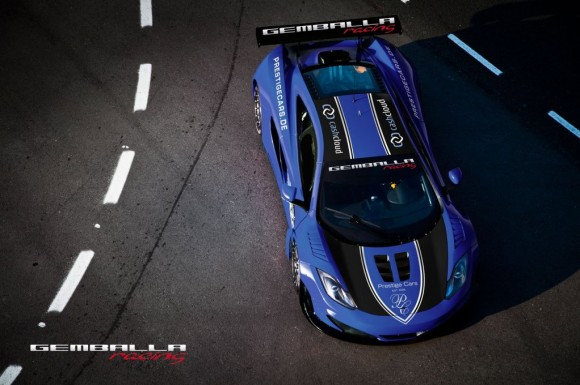 Gemballa-racing-McLaren-MP4-12C-GT3-3