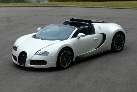 bugatti-veyron-3
