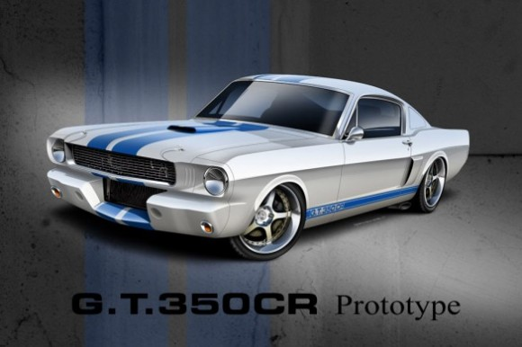 classic-recreations-shelby-gt350cr