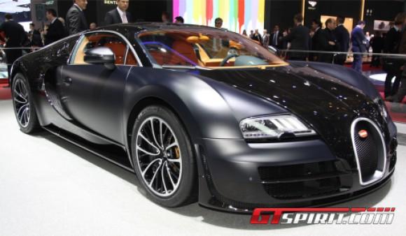 geneva_2011_bugatti_veyron_supersport
