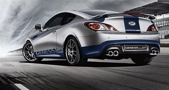 hyundai_genesis_coupe_gt_germany_images_003