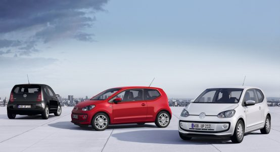 volkswagen-up00