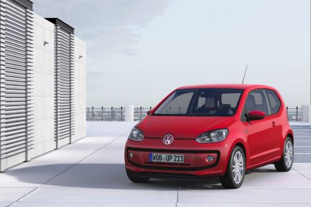 volkswagen-up01