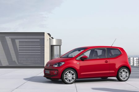 volkswagen-up03