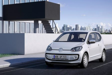 volkswagen-up07