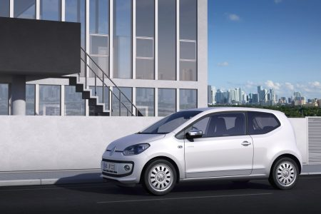volkswagen-up08