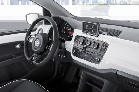 volkswagen-up11