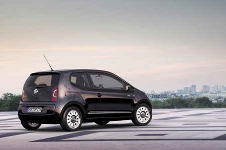 volkswagen-up15