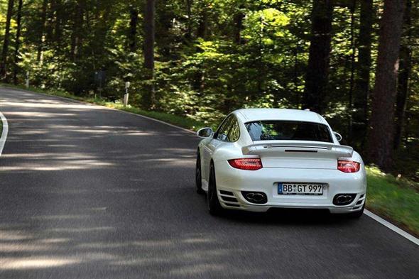 3-techart-911-turbo_08