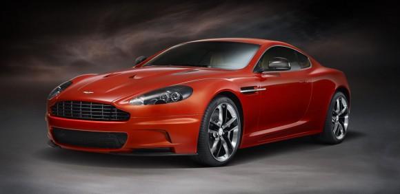 Aston-Martin-DBS-Carbon-Edition