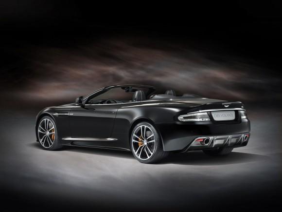 Aston-Martin-DBS-volante-Carbon-Edition