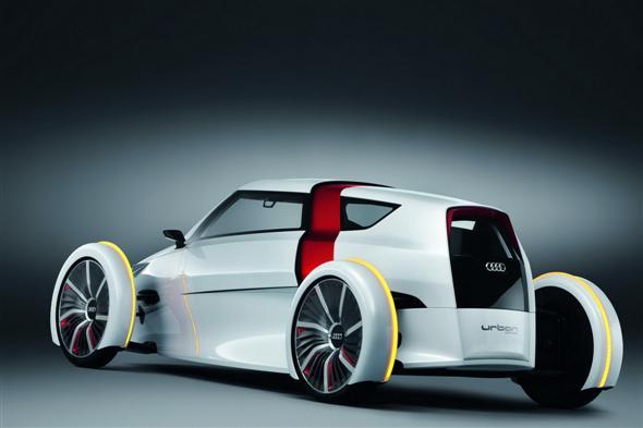 Audi-Urban-Sportback-Concept-29