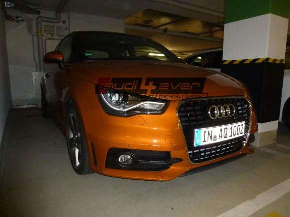 Audi_RS1_quattro_001