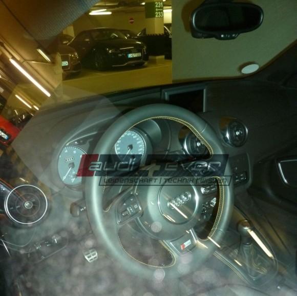 Audi_RS1_quattro_010