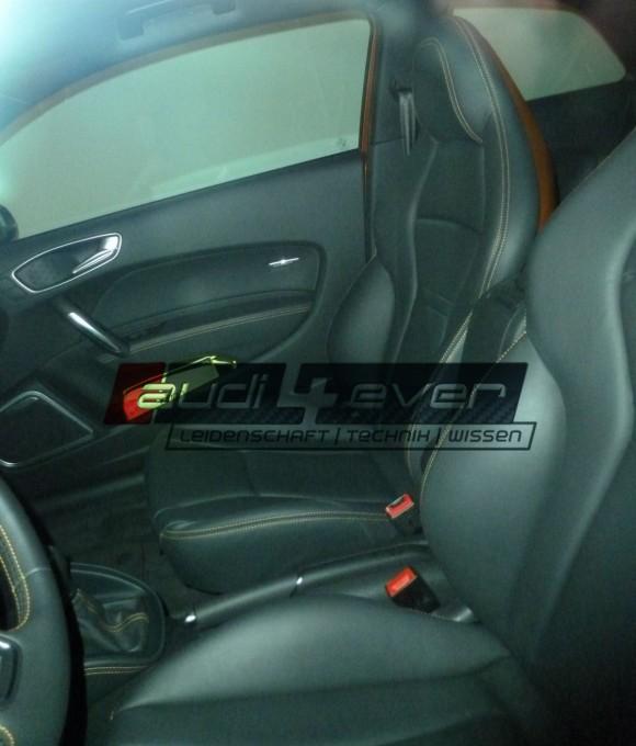 Audi_RS1_quattro_013