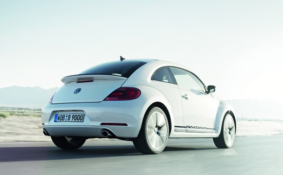 beetle-turbo-white