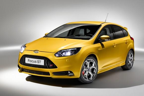ford-focus-st-frankfurt-1