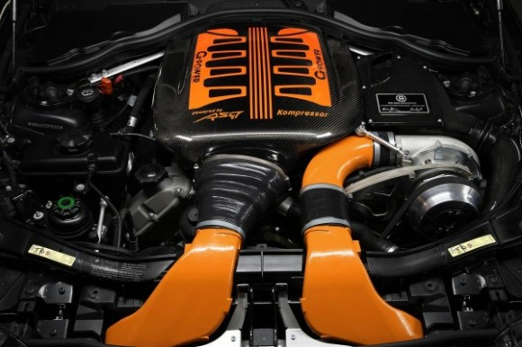 m3-gts-g-power-2-600x400