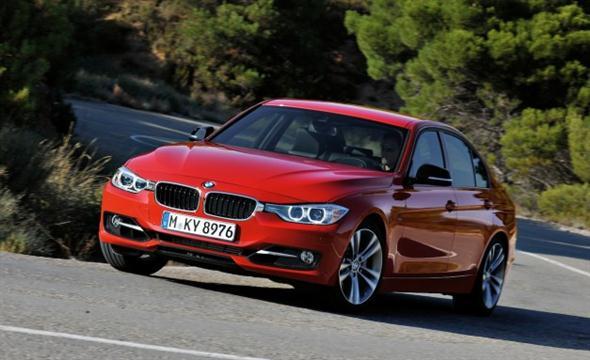2012_bmw_3_series_sedan_211-627x383