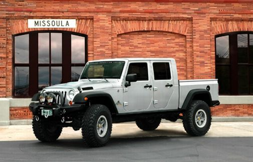 Jeep-Wrangler-Brute-Double-Cab-2