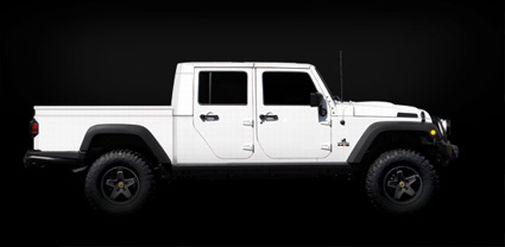 Jeep-Wrangler-Brute-Double-Cab-3