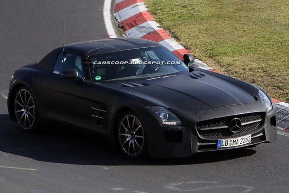 Mercedes-SLS-AMG-Black-Series-5